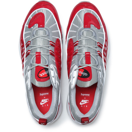 supreme-nike-air-max-98-red