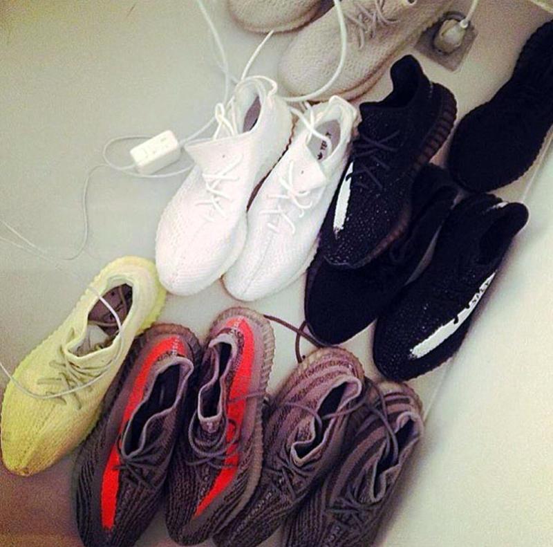 adidas-yeezy-boost-season-3-_o3hlfj
