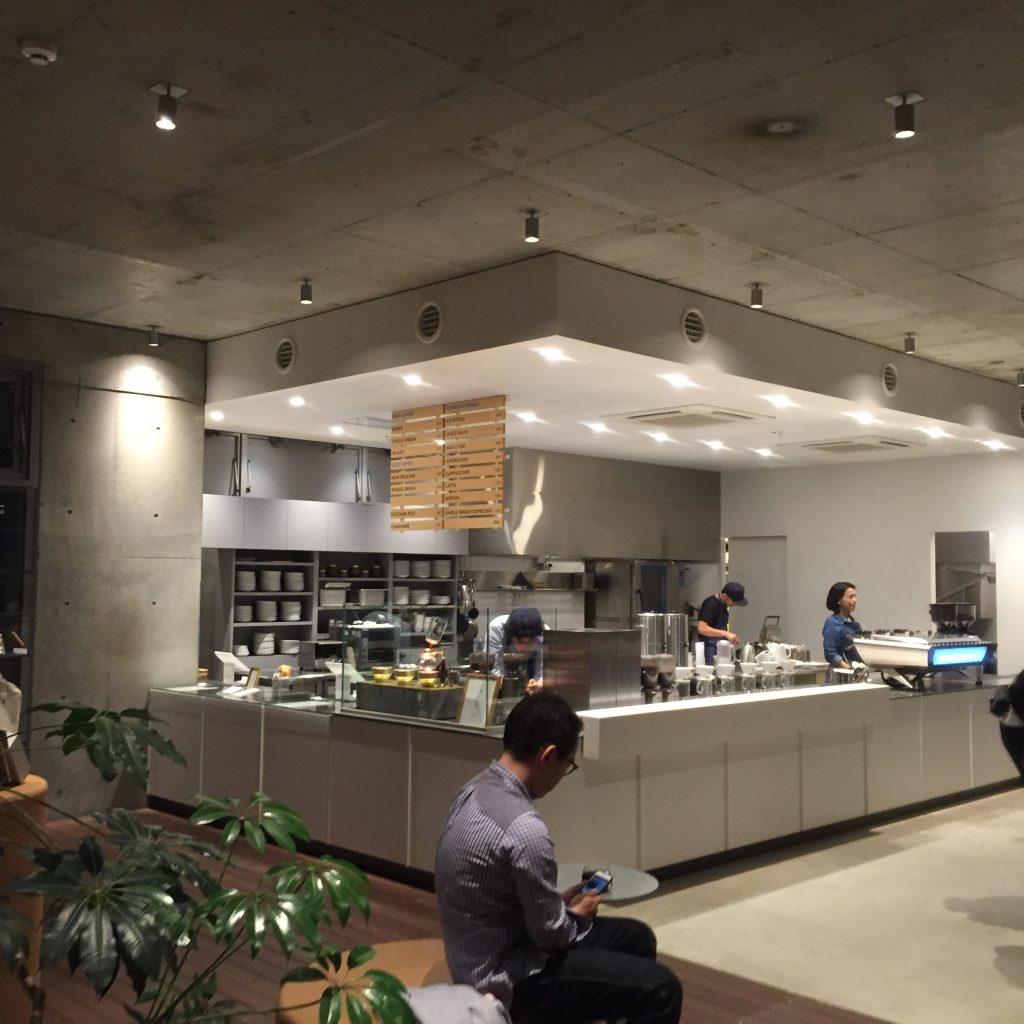 bluebottlecoffee_aoyama