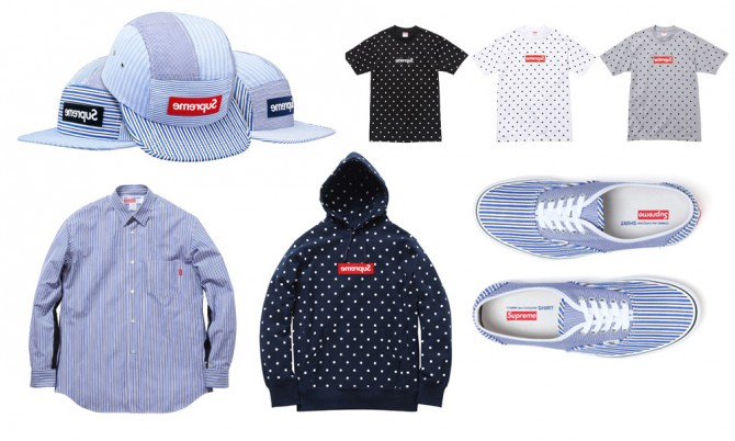 cdgxpreme_collection-670x402