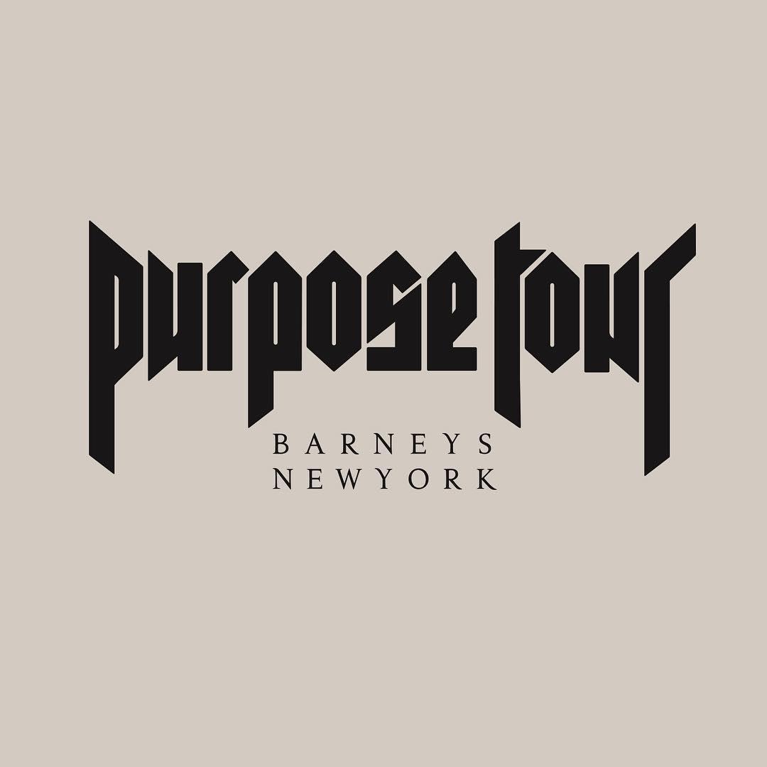 justin-bieber-purpose-tour-goods