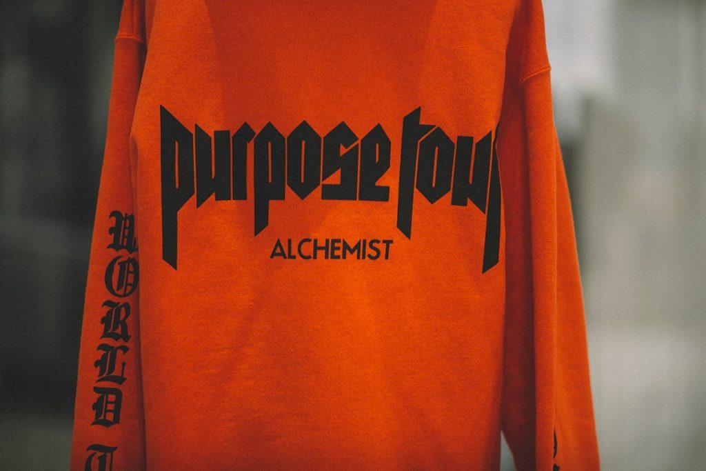justin-bieber-purpose-tour-goods-alchemist