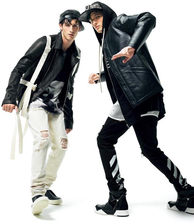 luxury-streetwear_01