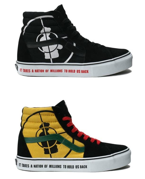 sneaker-spotlight-supreme-x-vans-sk8-hi-sl-public-enemy1