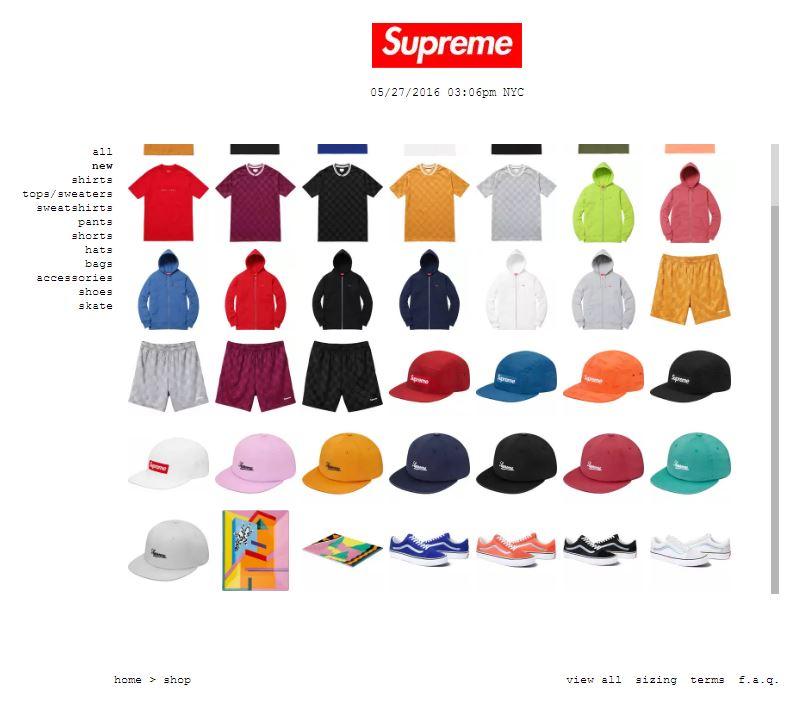 supreme-20160528-release