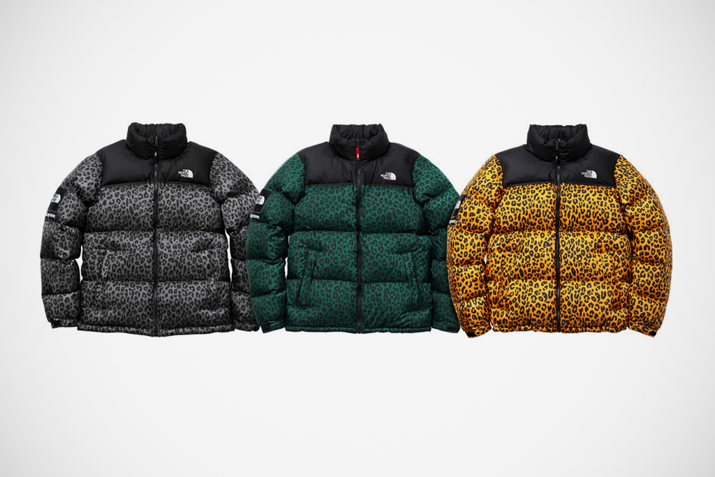 supreme-the-north-face-2011-capsule-collection-000