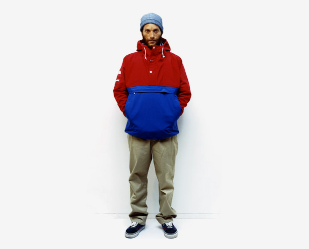 supreme-the-north-face-expedition-pullover-jacket-3