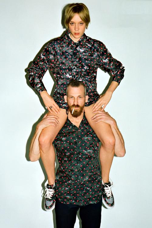 supreme-x-comme-des-garcons-shirt-2013-capsule-collection-2