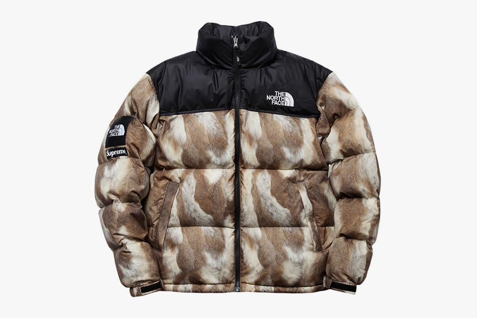 supreme-x-the-north-face-fall-winter-2013-outerwear-collection-01