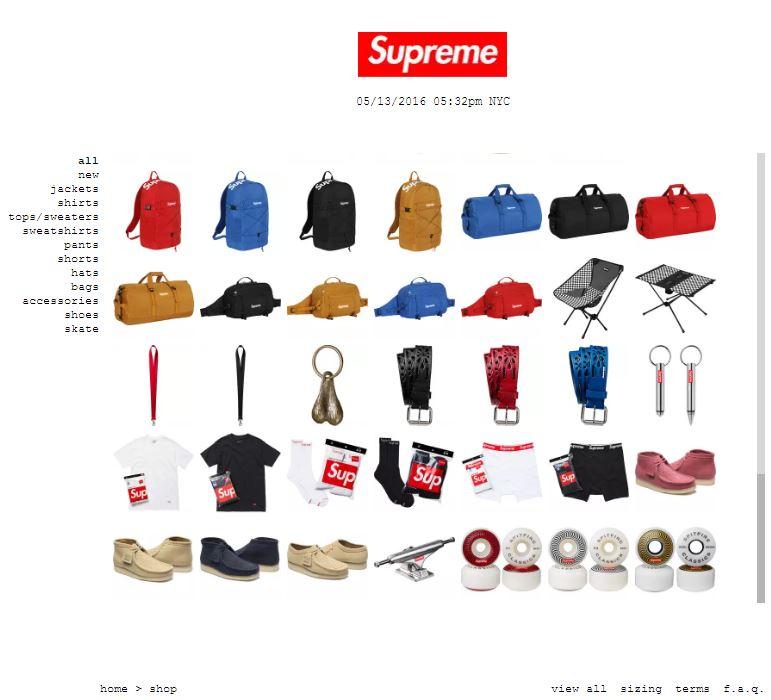 supreme_4