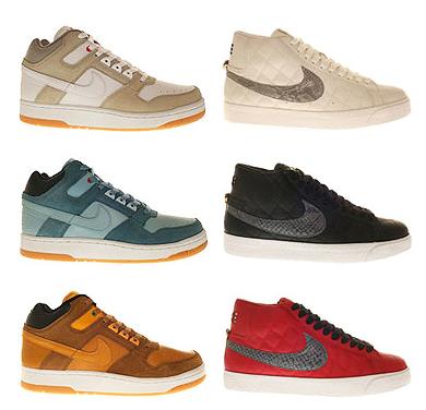 supreme-sneaker-library