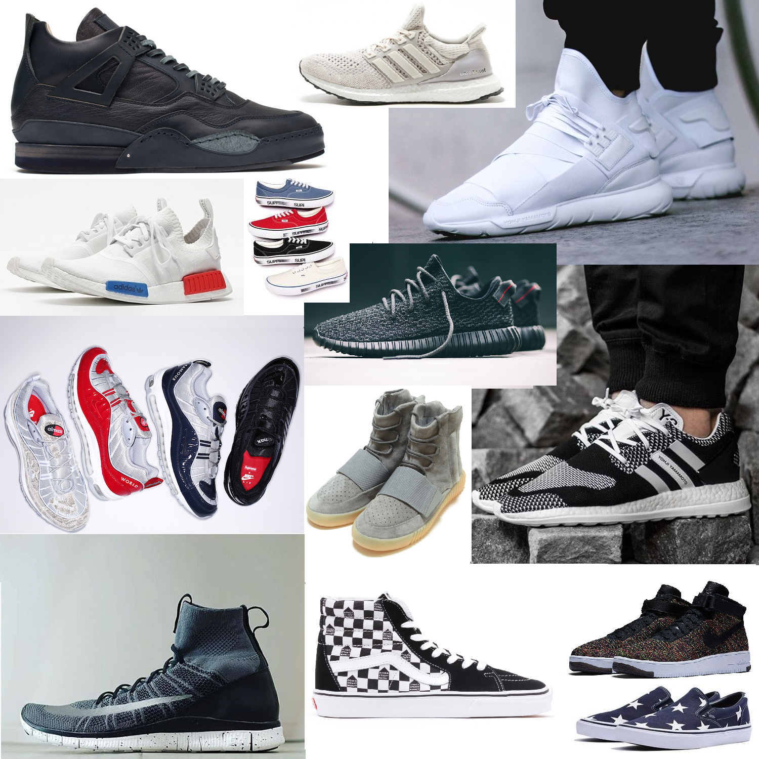2016-first-half-release-sneaker-top15