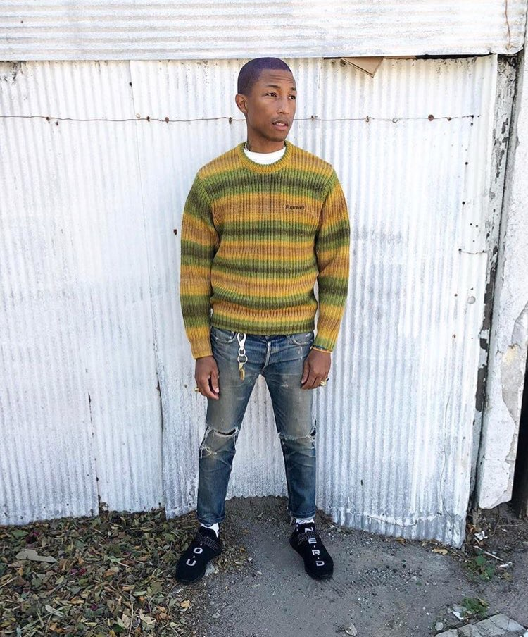 supreme-world-famous-history-pharrellwilliams