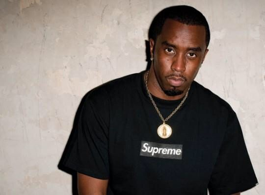 supreme-world-famous-sean-combs