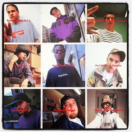 supreme-world-famous-history-old-crew-1990s