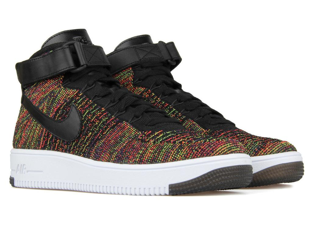 Nike-Air-Force-1-Ultra-Flyknit-Mid