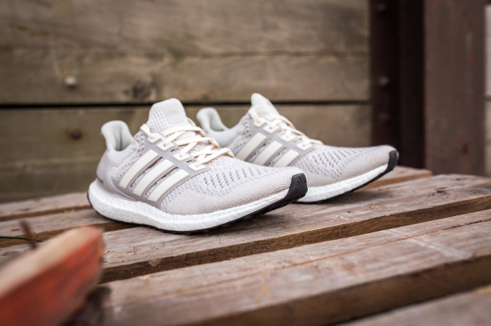 adidas-Originals-Ultra-Boost-Wool-Ltd
