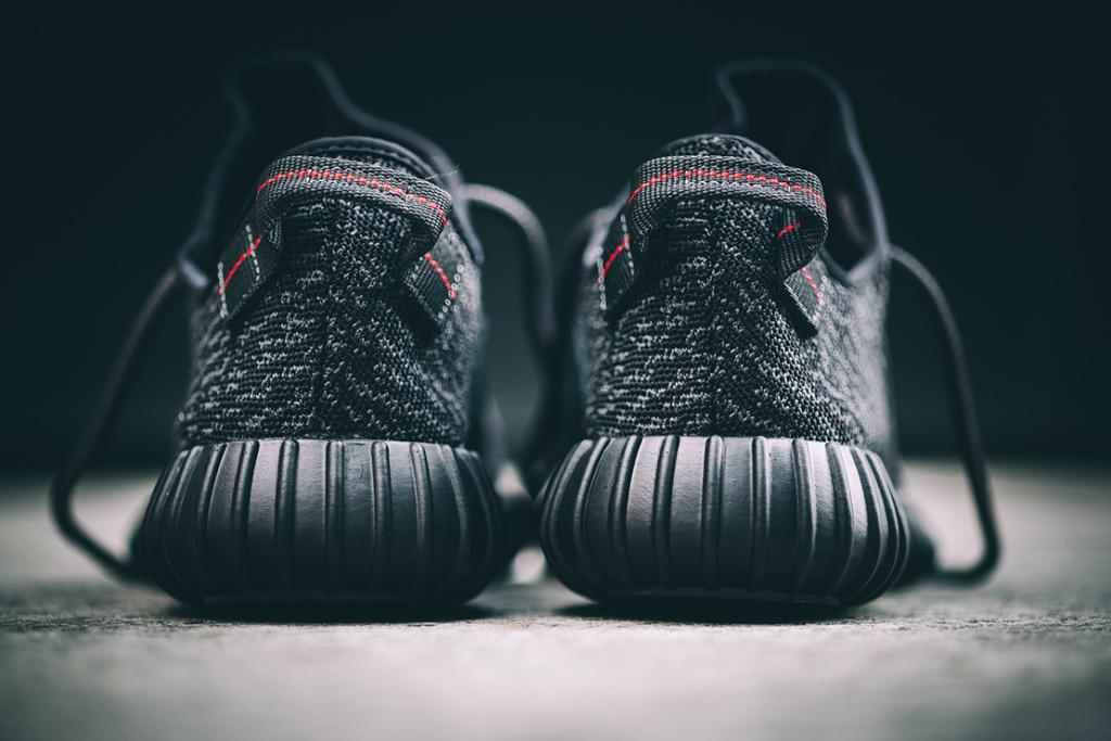 adidas-originals-yeezy-350-boost-pirate-black