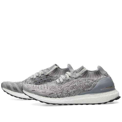 adidas-ultra-boost-uncaged-release-20160721