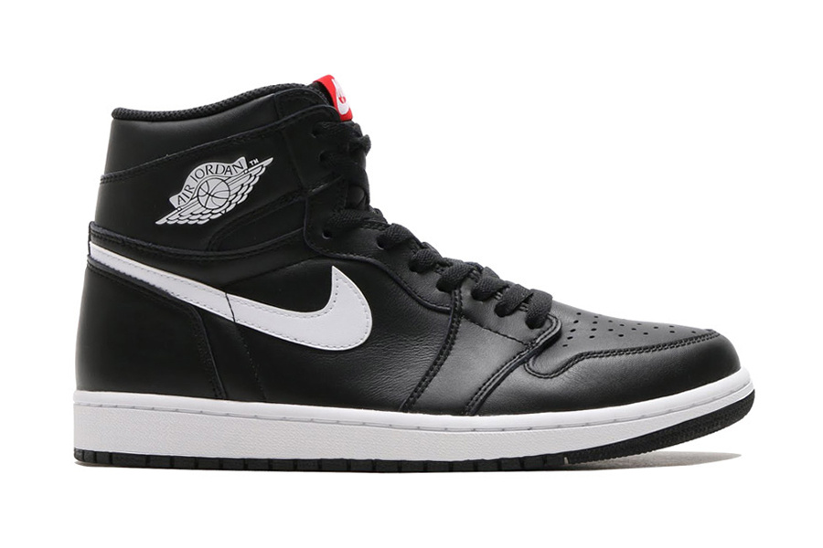nike-air-jordan-1-high-retro-og