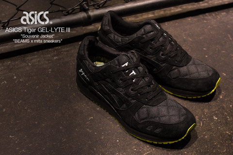 beams-mita-sneakers-asics-tiger-gel-lyte-3