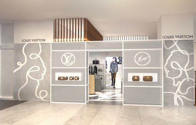louis-vuitton-fragment-design-isetan-mens-shop