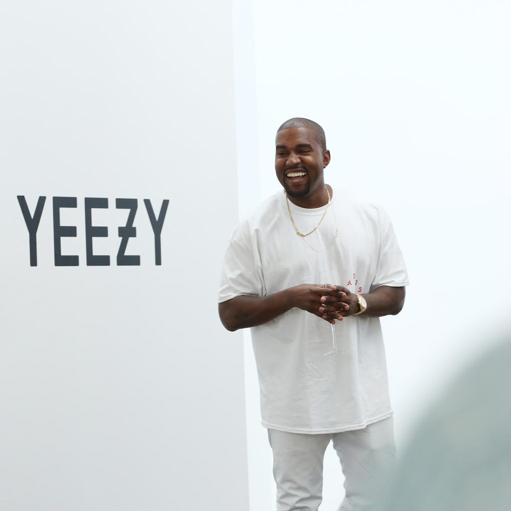 adidas-kanye-west-yeezy-launch-new-brand