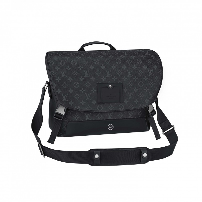 louis-vuitton-fragment-design-isetan-mens-11