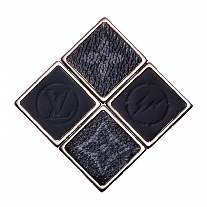 louis-vuitton-fragment-design-isetan-mens-13