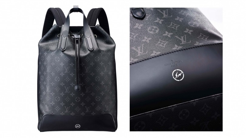 louis-vuitton-fragment-design-isetan-mens-16