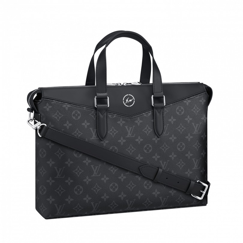 louis-vuitton-fragment-design-isetan-mens-2