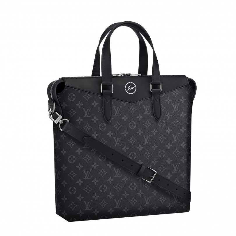 louis-vuitton-fragment-design-isetan-mens-5