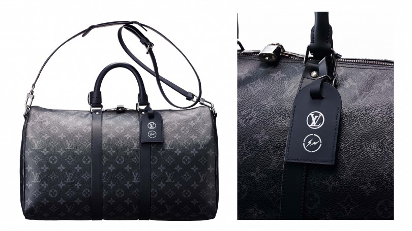 louis-vuitton-fragment-design-isetan-mens-6