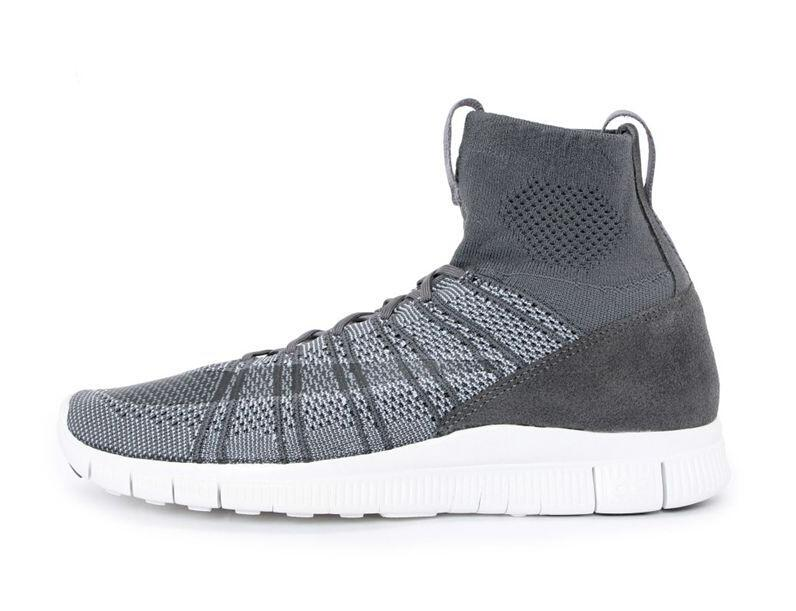 nike-free-mercurial-superfly