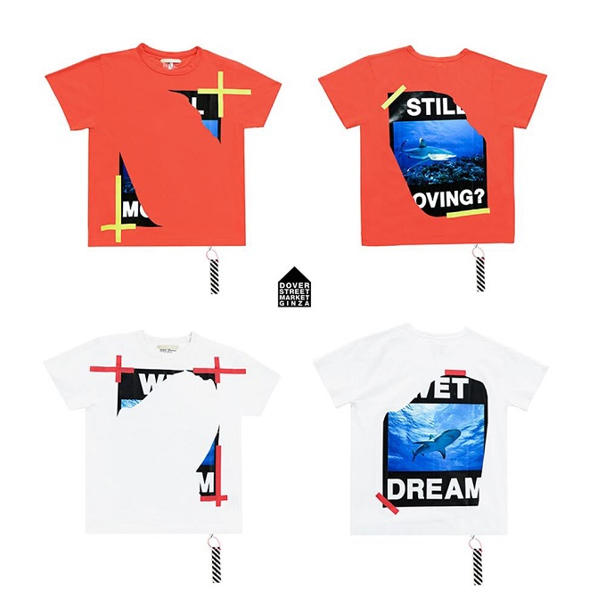 off-white-shop-open-20160709