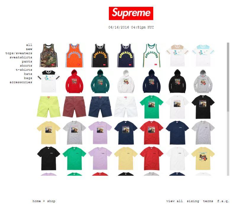supreme-20160618-1