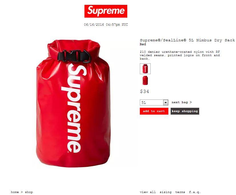 supreme-20160618-10
