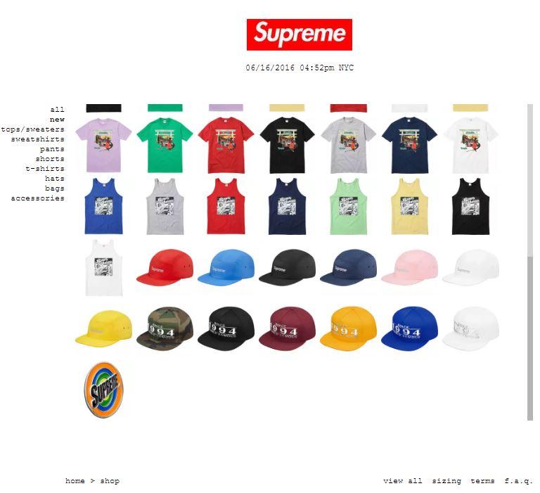 supreme-20160618-2