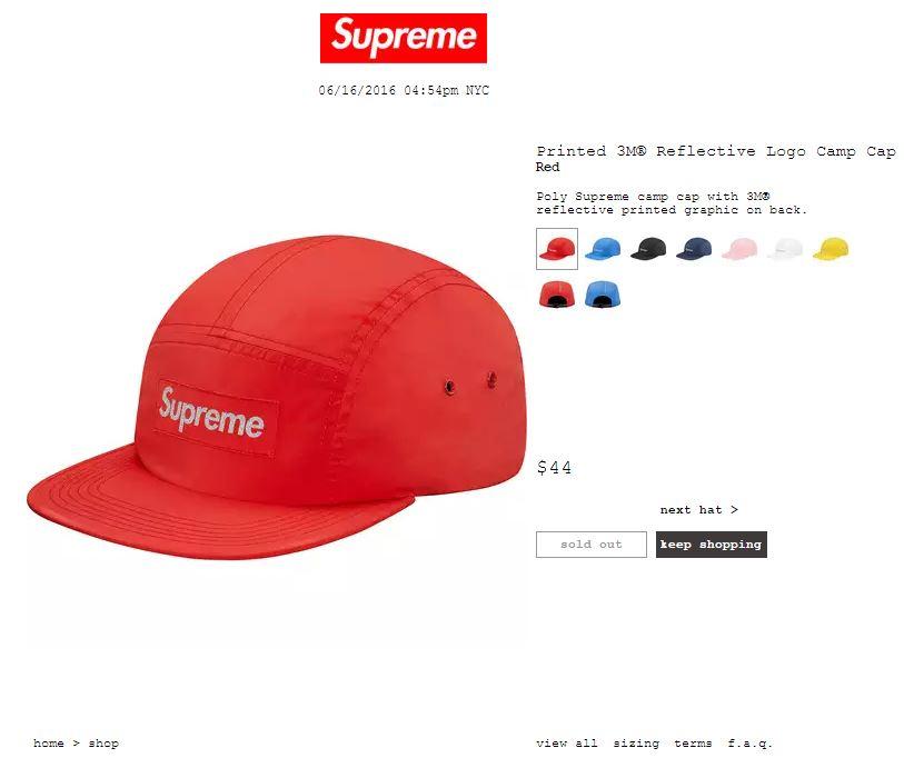 supreme-20160618-6