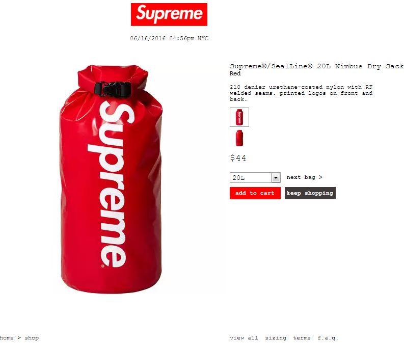 supreme-20160618-9