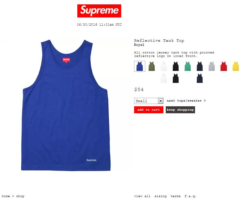 supreme-20160702-release-item