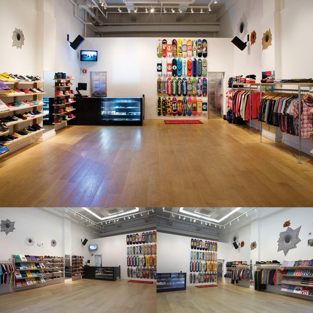 supreme-new-york-shop-274-lafayette-street