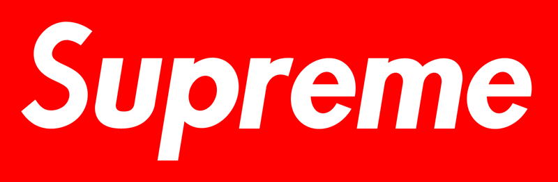 supreme-world-famous-history-logo