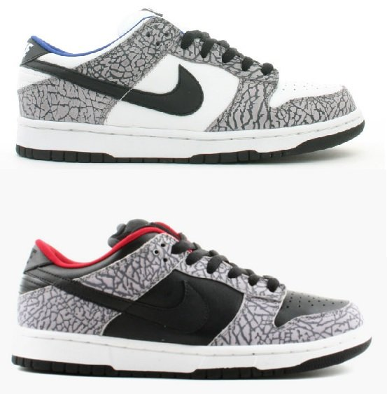 supreme-world-famous-history-nike-dunk-sb