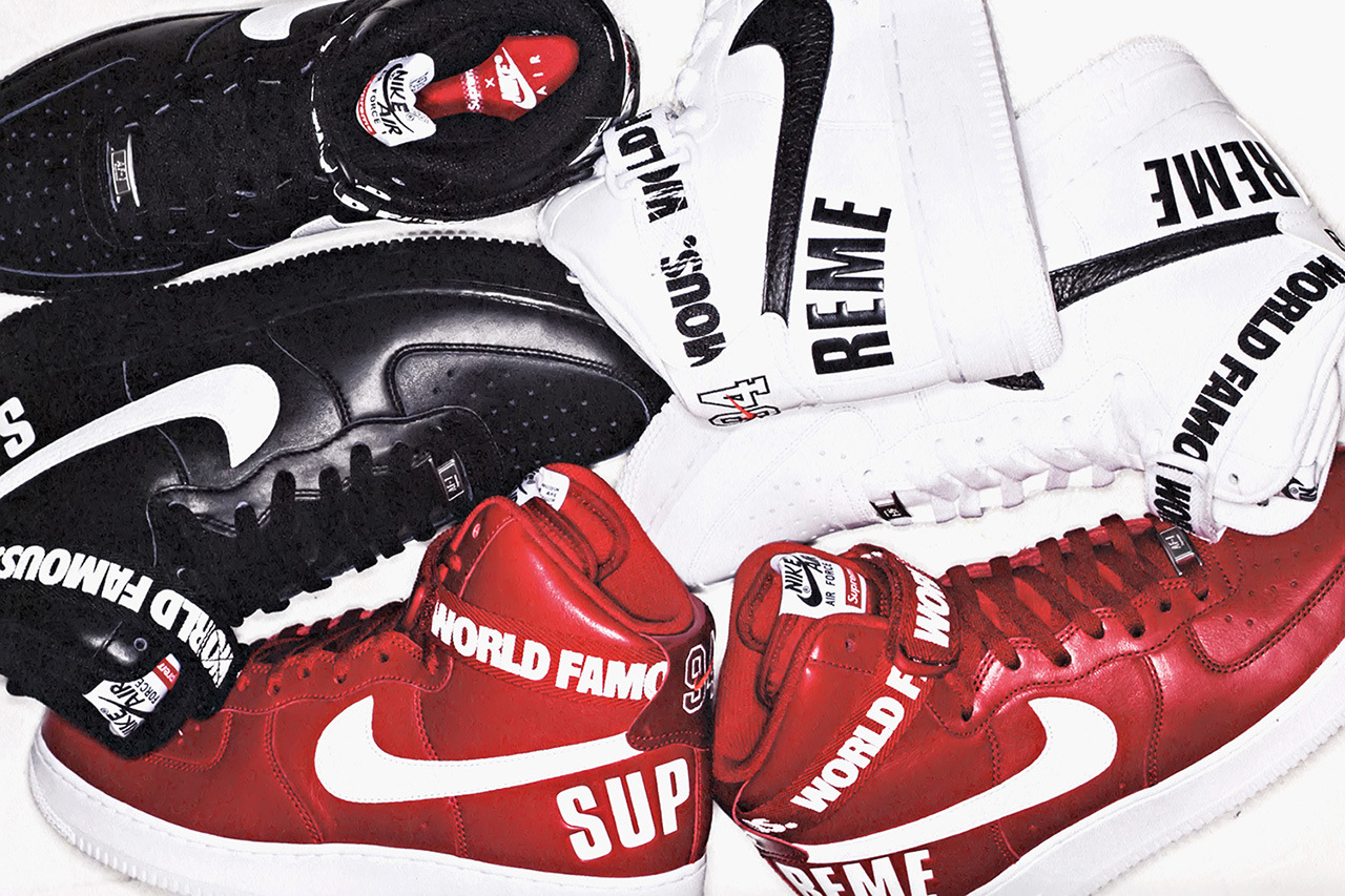 supreme-world-famous-history-nike-air-force-1-high