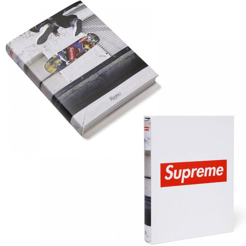 supreme-world-famous-history-rizzoli