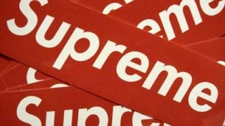 これで君もSupreme博士!Supremeの歴史、豆知識をまとめてみた!