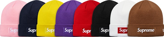 supreme-world-famous-history-box-logo-beanie