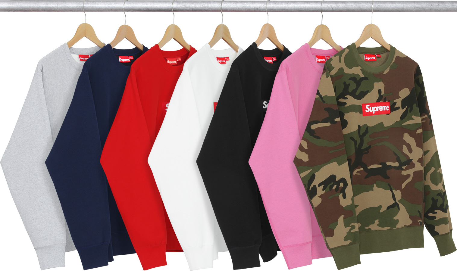 supreme-world-famous-history-box-logo-crewneck
