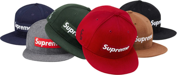 supreme-world-famous-history-box-logo-newera
